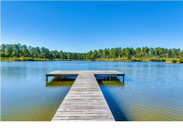 Real Estate for Sale, ListingId: 30511909, Union Springs,AL36089