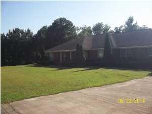 Real Estate for Sale, ListingId: 30519601, Luverne,AL36049