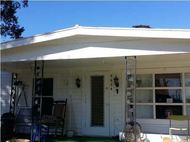 Real Estate for Sale, ListingId: 30524390, Hope Hull,AL36043