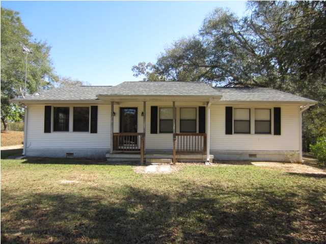 Real Estate for Sale, ListingId: 30532367, Fitzpatrick,AL36029