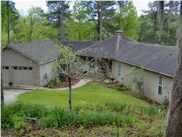 Real Estate for Sale, ListingId: 30547733, Rockford,AL35136
