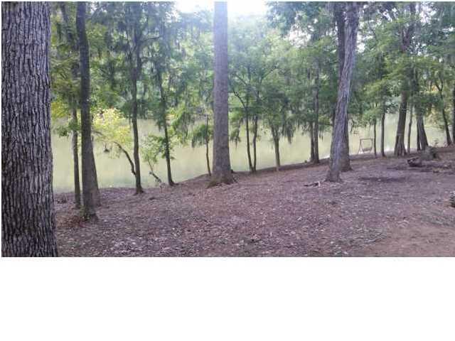 Real Estate for Sale, ListingId: 34946988, Lowndesboro,AL36752