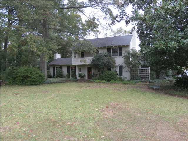 Real Estate for Sale, ListingId: 30562790, Montgomery,AL36111