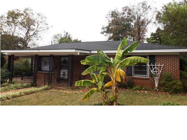 Real Estate for Sale, ListingId: 30569055, Montgomery,AL36110