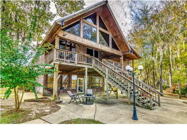 Real Estate for Sale, ListingId: 30604036, Lowndesboro,AL36752