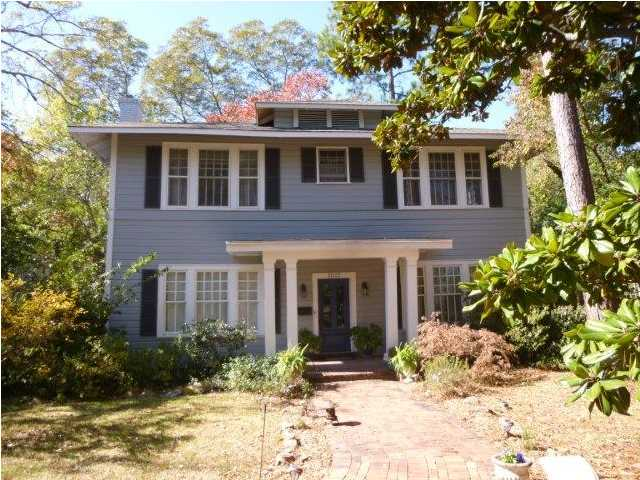 Real Estate for Sale, ListingId: 30604065, Montgomery,AL36105