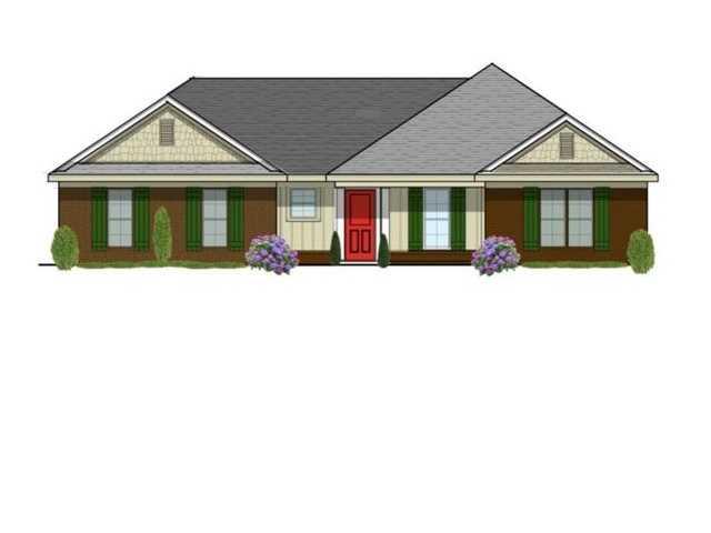 Real Estate for Sale, ListingId: 30634973, Deatsville,AL36022