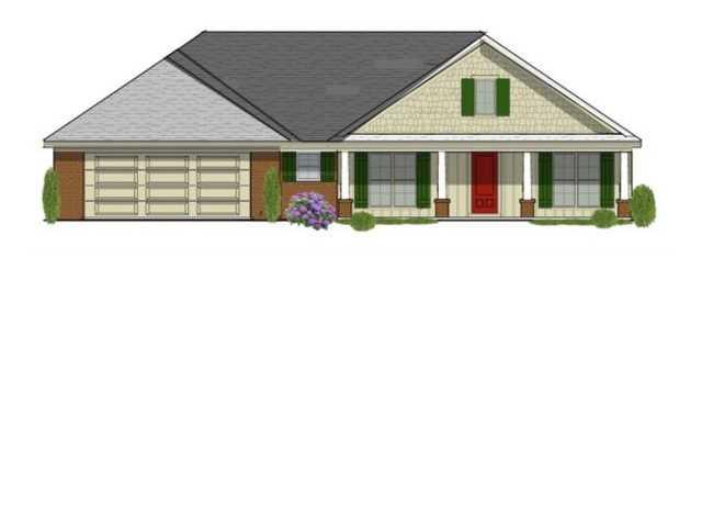 Real Estate for Sale, ListingId: 30634977, Deatsville,AL36022