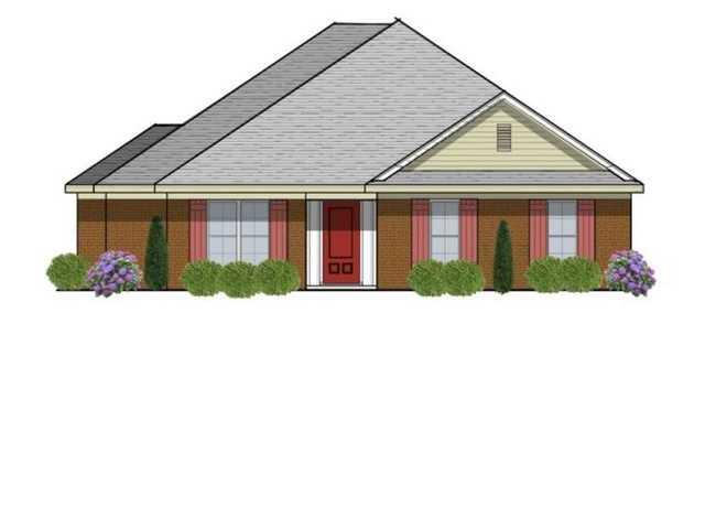 Real Estate for Sale, ListingId: 30634974, Deatsville,AL36022