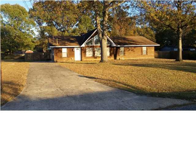 Real Estate for Sale, ListingId: 30634927, Elmore,AL36025