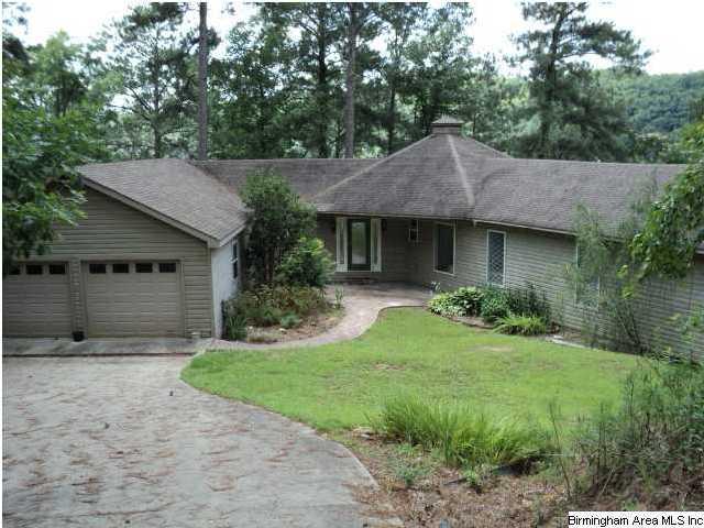 Real Estate for Sale, ListingId: 30698383, Rockford,AL35136