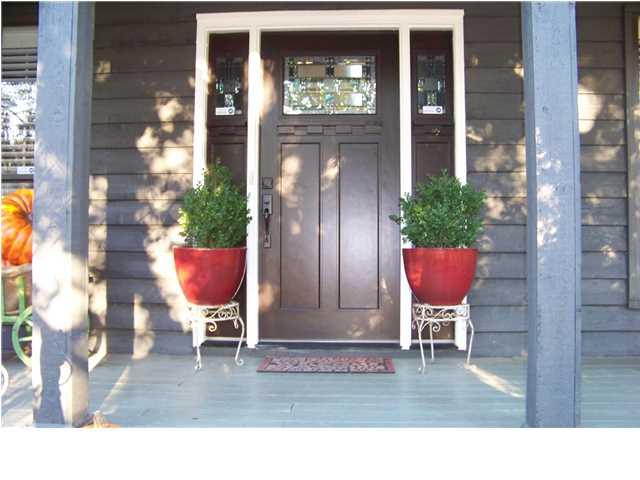 Real Estate for Sale, ListingId: 30710586, Hope Hull,AL36043