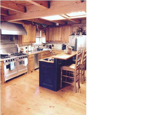 Real Estate for Sale, ListingId: 30710546, Mathews,AL36052