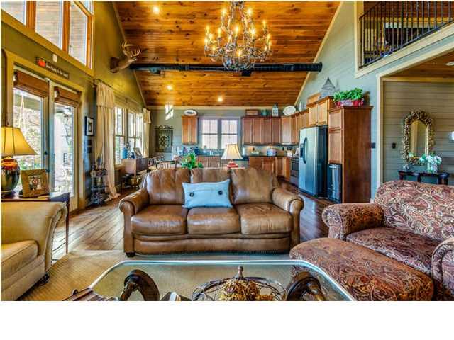Real Estate for Sale, ListingId: 30725816, Millbrook,AL36054