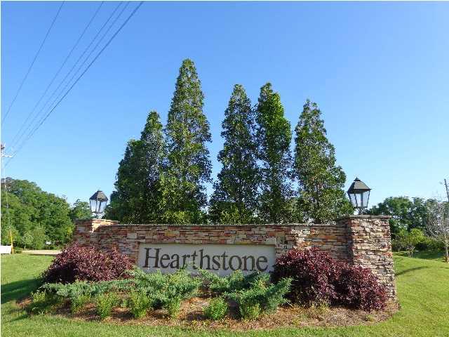 Real Estate for Sale, ListingId: 30725829, Prattville,AL36066