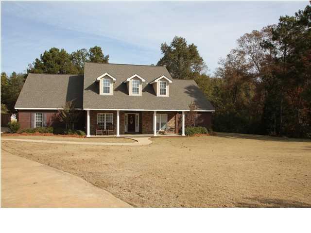 Real Estate for Sale, ListingId: 30736057, Prattville,AL36066