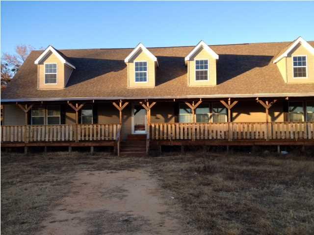 Real Estate for Sale, ListingId: 30774617, Marbury,AL36051