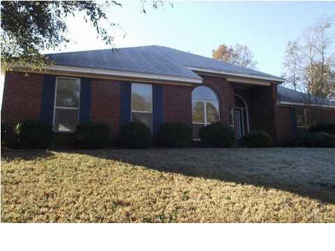 Real Estate for Sale, ListingId: 30774614, Deatsville,AL36022