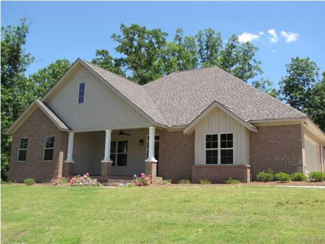 Real Estate for Sale, ListingId: 30787055, Deatsville,AL36022