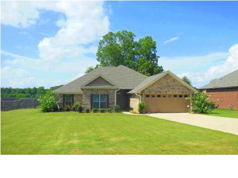 Real Estate for Sale, ListingId: 30834604, Deatsville,AL36022
