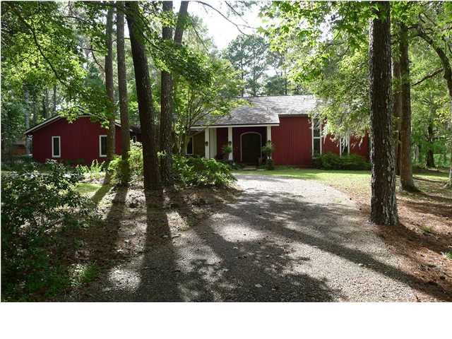 Real Estate for Sale, ListingId: 30859112, Pike Road,AL36064