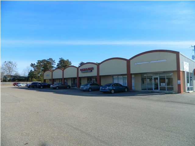 Real Estate for Sale, ListingId: 30903722, Greenville,AL36037