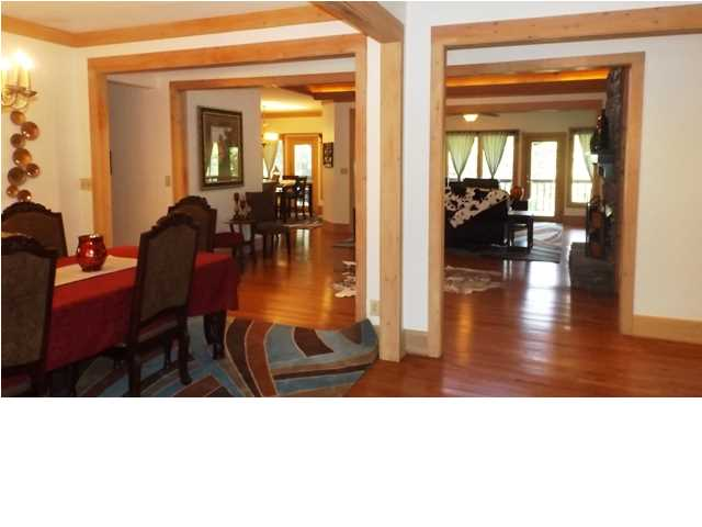 Real Estate for Sale, ListingId: 30903714, Deatsville,AL36022