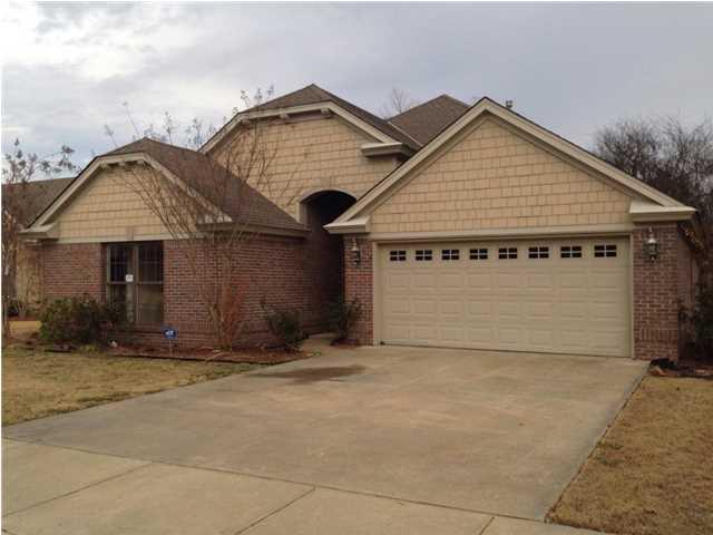 Real Estate for Sale, ListingId: 30903708, Montgomery,AL36116