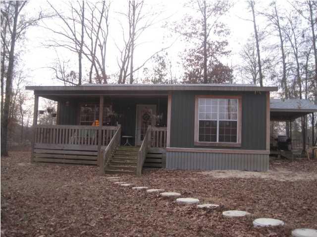 Real Estate for Sale, ListingId: 30903710, Hope Hull,AL36043