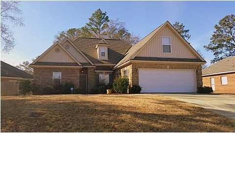 Real Estate for Sale, ListingId: 30945916, Elmore,AL36025