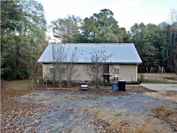 Real Estate for Sale, ListingId: 32382980, Lapine,AL36046