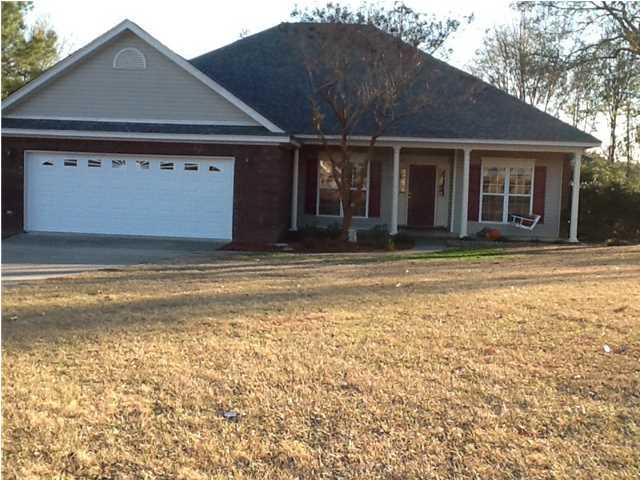 Real Estate for Sale, ListingId: 30956972, Deatsville,AL36022