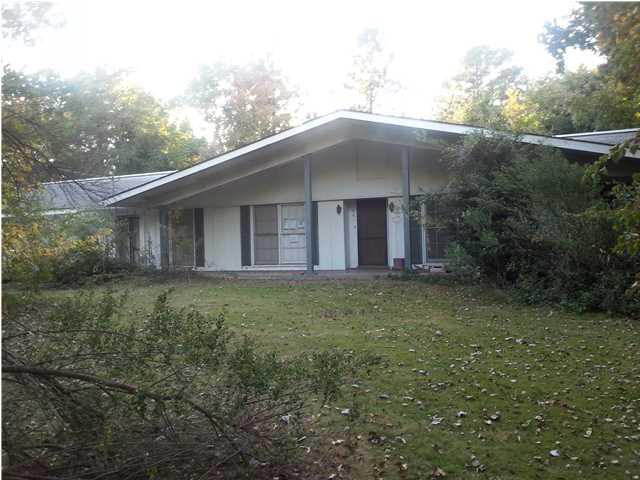 Real Estate for Sale, ListingId: 30956997, Greenville,AL36037
