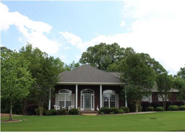 Real Estate for Sale, ListingId: 31019245, Deatsville,AL36022