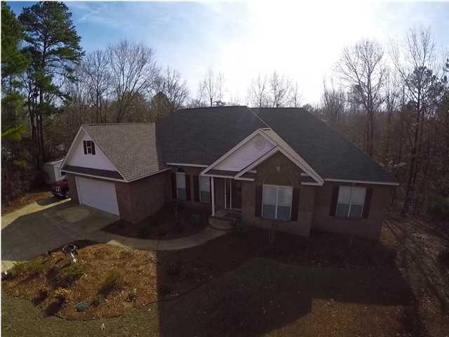 Real Estate for Sale, ListingId: 31080889, Deatsville,AL36022