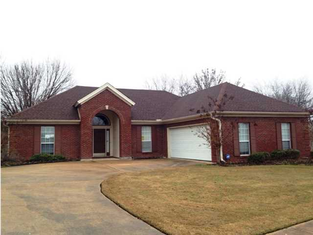 Real Estate for Sale, ListingId: 31102502, Montgomery,AL36117