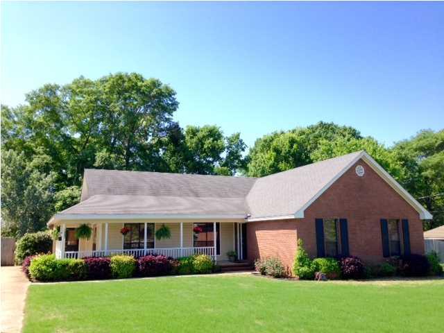 Real Estate for Sale, ListingId: 31155345, Deatsville,AL36022
