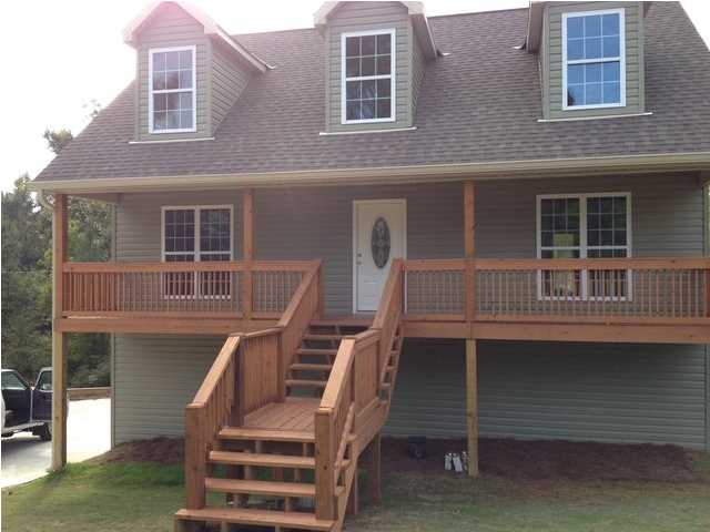 Real Estate for Sale, ListingId: 31155315, Equality,AL36026