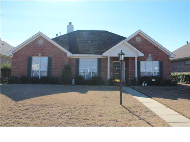 Real Estate for Sale, ListingId: 31155370, Montgomery,AL36117