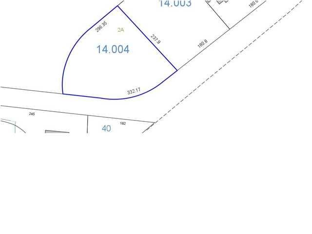 Real Estate for Sale, ListingId: 31202856, Greenville,AL36037