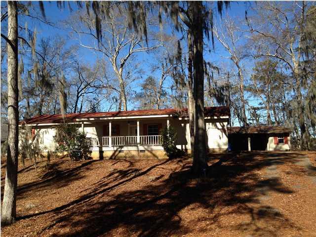 Real Estate for Sale, ListingId: 31203054, Camden,AL36726