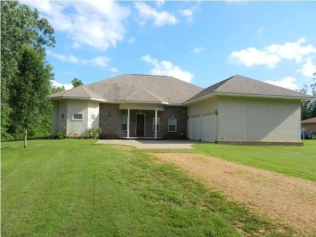 Real Estate for Sale, ListingId: 31222948, Hope Hull,AL36043