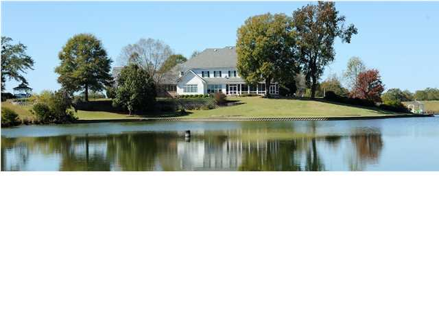 Real Estate for Sale, ListingId: 31222950, Ramer,AL36069
