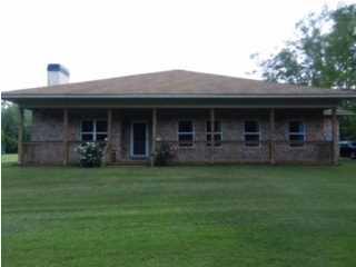 Real Estate for Sale, ListingId: 31222949, Hope Hull,AL36043
