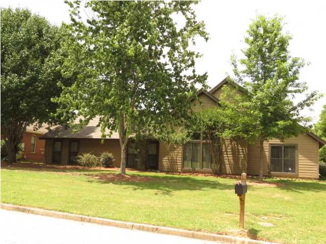 Real Estate for Sale, ListingId: 31239001, Montgomery,AL36117