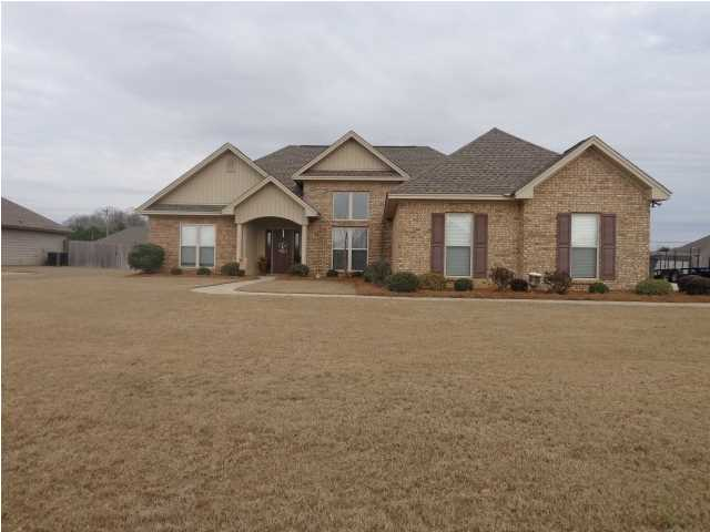 Real Estate for Sale, ListingId: 31239012, Deatsville,AL36022