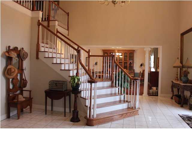 Real Estate for Sale, ListingId: 31239065, Prattville,AL36067