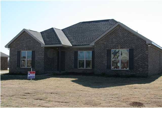 Real Estate for Sale, ListingId: 31266257, Deatsville,AL36022