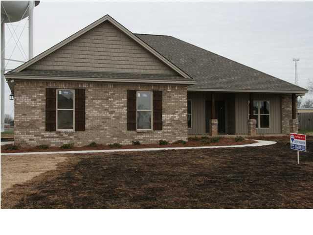 Real Estate for Sale, ListingId: 31266258, Deatsville,AL36022