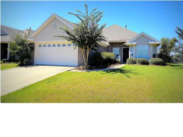 Real Estate for Sale, ListingId: 31266264, Montgomery,AL36117
